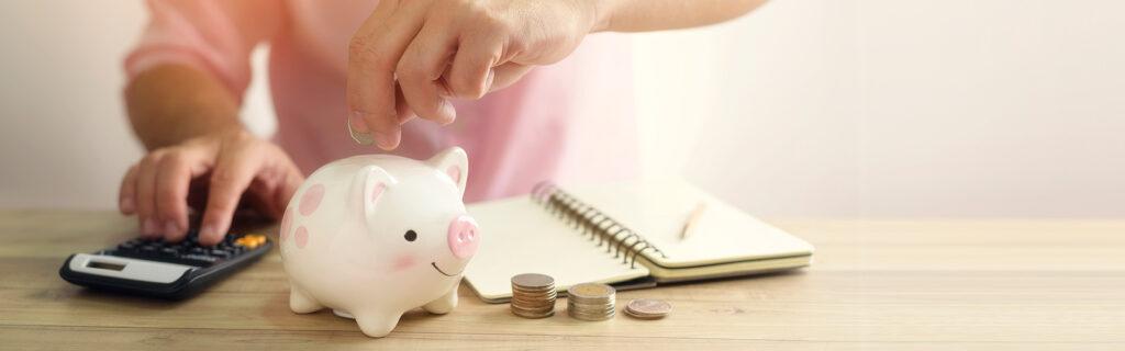 Kiếm tiền mùa dịch giúp ổn định kinh tế gia đình